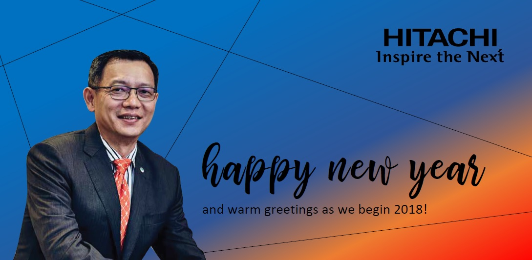 ceo 2018 new year message january 2 2018 another