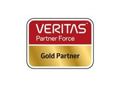 Veritas Gold Partner