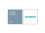 Siemens Channel Partner